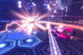 Rocket League Dropshot Update Out Now; Developers Against Cash Betting