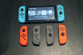 Here's How To Fix The Nintendo Switch Joy-Con Desync Issue