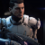 Some tips and tricks for Mass Effect: Andromeda and how to earn money and experience in multiplayer.