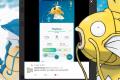Pokémon GO: Niantic Will Soon Introduce Redeemable Code Rewards