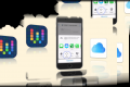 Workflow Acquired By Apple, Popular iOS App Made Free For Everyone