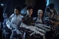 Mass Effect Andromeda: Former Animator Reveals Reason Behind Awkward Visuals