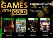 At long last, the lineup for Apri's Xbox Live with Gold is here. Check out the full details now!