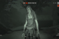 Outlast 2 Now Unbanned In Australia After An Incredibly Short Notice