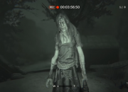 Australia has revoked their original claims and has given Outlast 2 a rating.