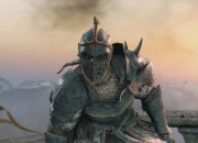 A new update has arrived to For Honor with the goal to improve the game's overall performance. Check out the full details here!