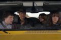 'Zombieland 2' Script Completed, To Feature Original Cast