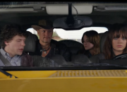 Zombieland 2 is no longer in limbo as the two Script Writers both confirm.