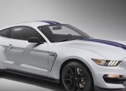 A class-action lawsuit has been filed againts Ford when owners of Shelby GT350 Mustang found out that their muscle cars has the tendency to overheat on the track. Hagens Berman, the law firm which represented Toyota owners who were compensated with $1.6 billion settlement, also represents the unhappy Mustang owners.
