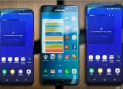 Samsung is offering a 3-month return period for early adopters with a full refund without any questions asked.