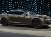 Tesla CEO Elon Musk tweets that the Model 3 is not a successor of recent models but just an expansion of the line. Launching this year, Musk reveals a bunch of details about the cars capabilities and features that might leave some buyers disappointed.