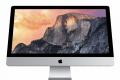 27-inch Retina 5K iMac