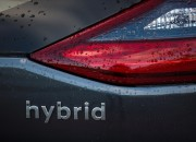 Hybrid car sales grew impressively in Europe last year. However, it's the new fuel-efficient mild hybrids that are cheaper and less complex than full-hybrid powertrains that will make real impact in the midterm.