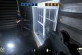 Rainbow Six Siege: Ubisoft Brings 43 New Cosmetics To The Technical Test Servers