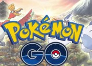 Niantic's very own CEO John Hank reveals more details about how Trading System works in Pokemon GO. Check the full details here!