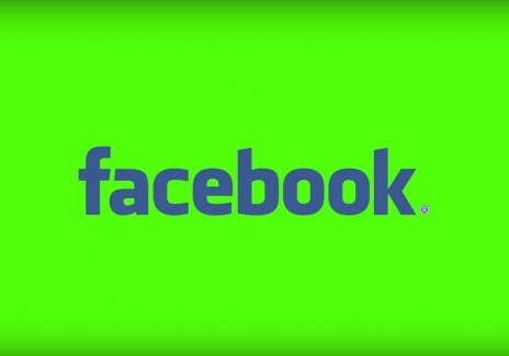 Facebook Tests Out GIF Button For Comments, 'Disputed' Tag Making It More Annoying To Share