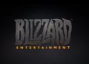 The tickets of Blizzard Entertainment's upcoming BlizzCon Event this year are now sold out. Here are several details when the new set of tickets will be released and more.