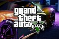 Rockstar Releases More Discounts, Rewards In GTA 5