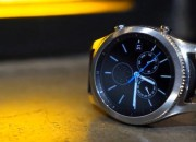 Samsung is set to release a new version of its Gear S3 Classic smartwatch that will feature 4G LTE connectivity and will be available from AT&T, Verizon, and T-mobile.