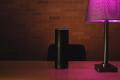 Siri, Alexa, Bixby, Cortana vs New Bluetooth Headset From Hong Kong