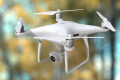 DJI Phantom 4 Pro Review: How This 4K Drone Differ From Other DJI Drones