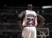 The greatest debate in the NBA doesn't have an answer yet. However, basing on the recent polls, Michael Jordan is the Greatest of All Time.
