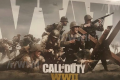 Call Of Duty 2017: New Leaks Found About The Possible World War 2 Setting