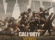 Fans of popular first-person shooter franchise Call of Duty discovered new clues as to where the upcoming title will be set.