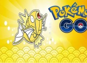 Believe it or not, the introduction of the Shiny Magikarp to Pokemon GO is actually a sign for bigger things to come. Check it out!