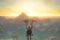 How To Improve Zelda: Breath Of The Wild's Gaming Experience