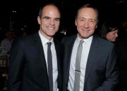 Kevin Spacey's Frank Underwood will do anything, even murdering, to keep his position in the country. Rumors suggest that he will use Doug Stamper to stop his enemies from getting him impeached.
