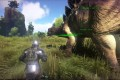 Ark: Survival Evolved Players Believe This Is The Most Useless Feature So Far