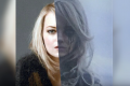 Death Stranding Update: Leaked Photo Of Emma Stone Was Fake; Actress' Involvement Remains Unclear
