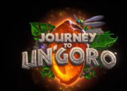 Prior to Journey To Un'Goro release, Blizzard is giving great rewards for Hearthstone fans. Here's how.