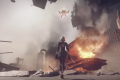 Find Out How One Steam User Fixed The Graphics In NieR: Automata For PC