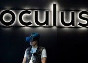 Mark Zuckerberg's latest hire to run his Oculus virtual line is an Apple veteran with a stellar track record. The company hopes to modify the virtual reality hardware to make it easier for users to use.