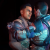 The Mass Effect Andromeda LGBT romance scenes have been the subject of controversy lately.