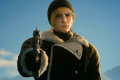 Final Fantasy XV Episode Prompto DLC Teaser Hints At Emotional Narrative