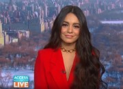 Once considered as the original relationship goals, Vanessa Hudgens and Zac Efron eventually turns out not to talk with each other at all anymore. Not that we expect them to be the best of friends, but what has really happened after their break-up?