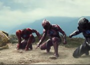 Power Rangers didn't get the best reviews, but audiences on the other hand has given it a promising 'A' CinemaScore, suggesting that it might have staying power in the coming weeks. However, the new Power Rangers movie should have included steamy scenes of Jason and Kimberly, but why didn't the kiss make it to the screen?