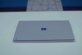 The Microsoft Surface Book 2 Won't Be Launched This Spring