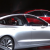 Tesla head Elon Musk has been doing everything he can to make sure that Tesla Model 3 becomes one of the top notch cars in the market.