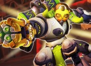 The developers at Blizzard are set to fix the low volume rate of Orisa in Overwatch. Check out the full details here!
