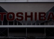 Toshiba will likely file for bankruptcy for its Westinghouse unit as early as Tuesday.