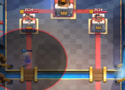 Here's how you can reach the Legendary Arena in Clash Royale without ever spending a dime on the game.