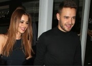The 23-year-old One Direction heartthrob and girlfriend Cheryl, 33, welcomed their son on Wednesday March 22. Being a hands-on new dad, Liam Payne shares hilarious tweets about the ups and downs of nappy changing.