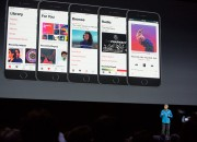 After installing Apple's iOS 10.3 on their iPhone, iPad and iPod, a large number of users said that their devices are now noticeably faster and more responsive. Apple Engineer Renaud Lienhart reveals on Twitter the secret of the new update.