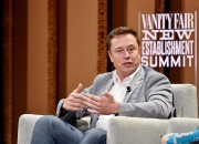 While planning Mars exploration, Elon Musk also dives deep into the possibility of implanting computer interface with brain cells. He launches a startup that could allow thoughts to be downloaded and uploaded.
