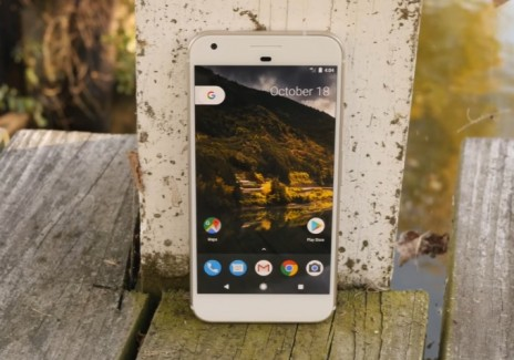 These Google Pixel XL Screen Protectors Are Made Of Premium Tempered Glass