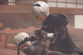 Nier Automata Director Explains Game's Various Endings; Hopes For A PS Vita Successor